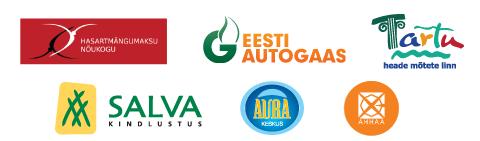 EYBL_sponsorid