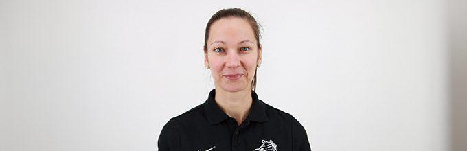 Kaiti_vasiljeva1