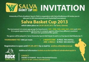 Salva2013_kutse_eng