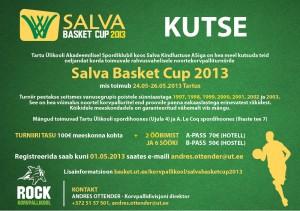 Salva2013_kutse_est