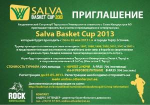 Salva2013_kutse_rus