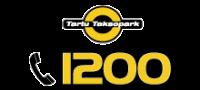 Tartu Taksopark