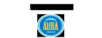 Aura veekeskus