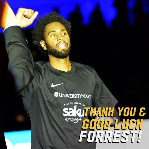 forrest_thanku