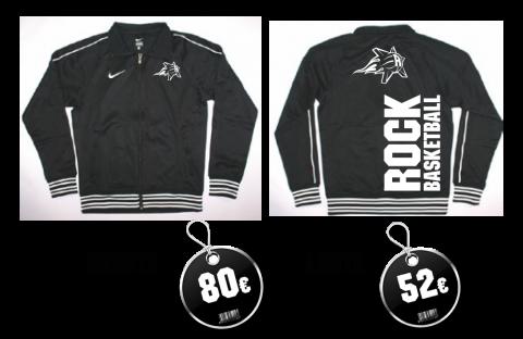Nike-jacket_hindadega