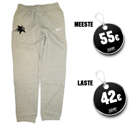 Nike-püksid-hall_hindadega