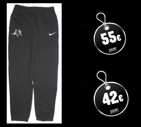 Nike-püksid-must_hindadega