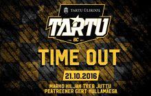 timeout_21102016