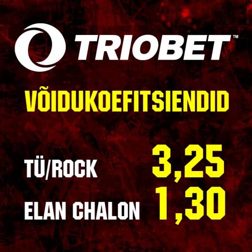 Triobet_Rock_Chalon