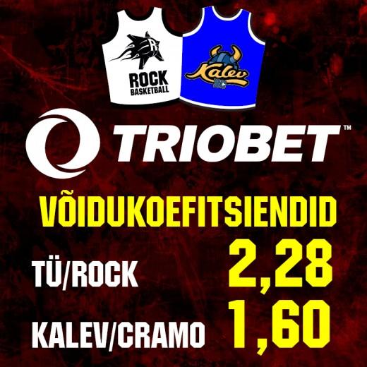 Triobet_Rock_Cramo_ruut