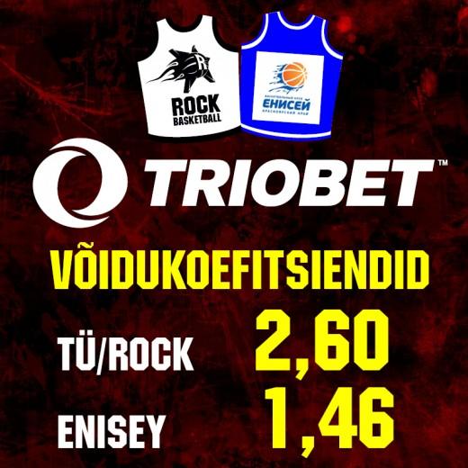Triobet_Rock_Enisey_ruut