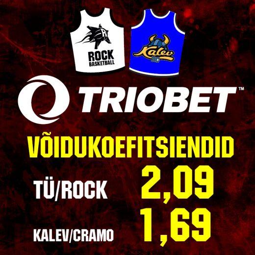 Triobet_Rock_Kalev2305_ruut