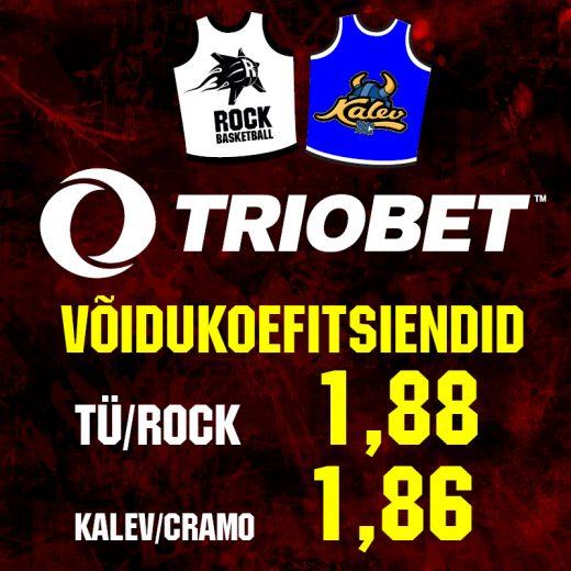 Triobet_Rock_Kalev2505_ruut