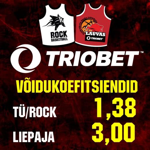 Triobet_Rock_Liepaja_ruut