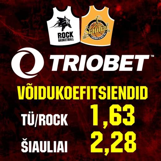 Triobet_Rock_Siauliai_ruut