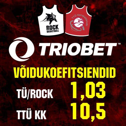 Triobet_Rock_TTY_ruut