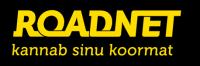 Roadnet